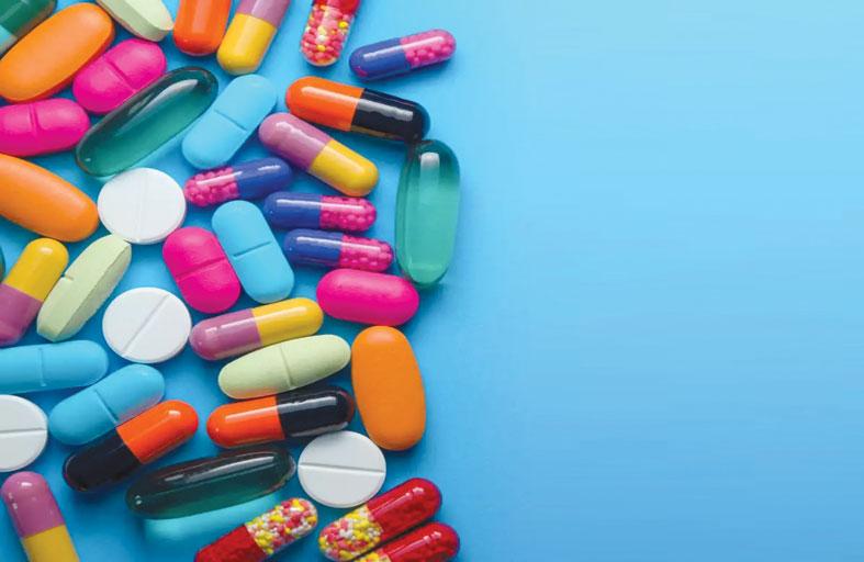 خطورة استخدام الأدوية منتهية الصلاحية