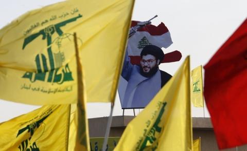 إسرائيل تحذر من تصاعد تهديدات حزب الله