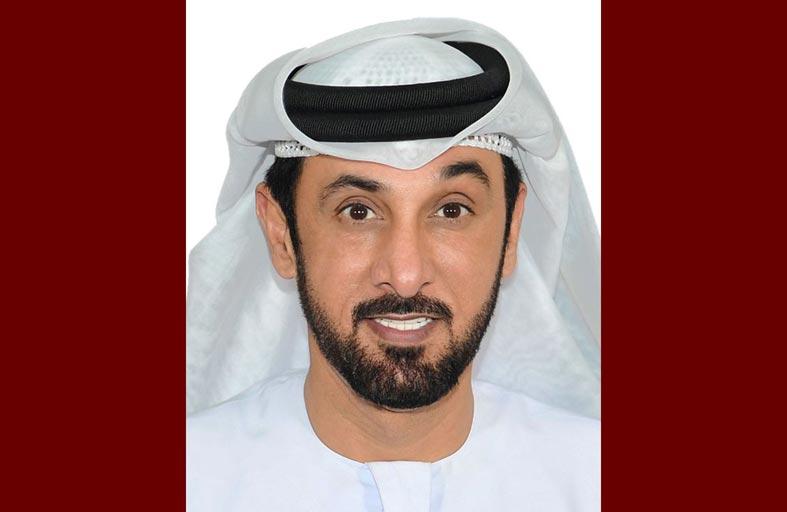 إدارة شركة القدم بنادي الإمارات تكلف عبد الله الطويل بإدارة شؤون الفريق الأول والرديف