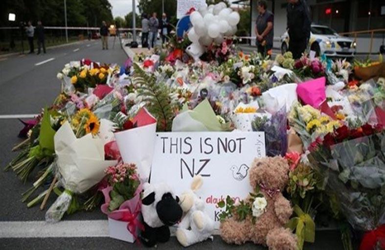 الإرهاب سيضرب مجدداً إذا لم يُحذف المحتوى العنيف
