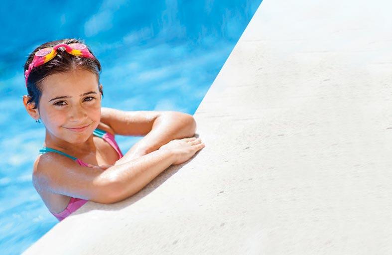 5 تمارين سهلة لزيادة طول الطفل