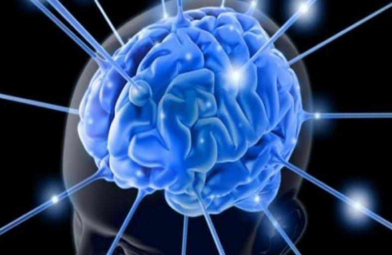 آلات تقرأ العقل بكل تفاصيله
