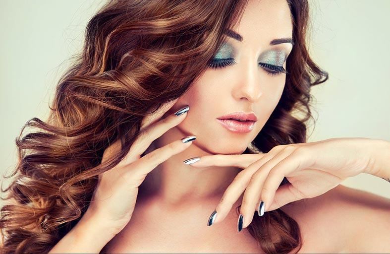 نصائح للمحافظة على لون صبغة شعرك فترة اطول