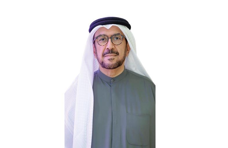 جامعة الإمارات تطلق أول برنامج تدريبي لبرنامج الاتصال الصناعي بالتعاون مع شركة أبوظبي للخدمات الصحية «صحة»