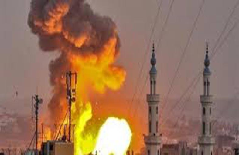 لهذه الأسباب لم تتحوّل صدامات غزة إلى حرب شاملة