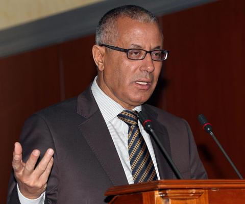 مساعٍ لحل أزمة المعابر بين ليبيا ومصر