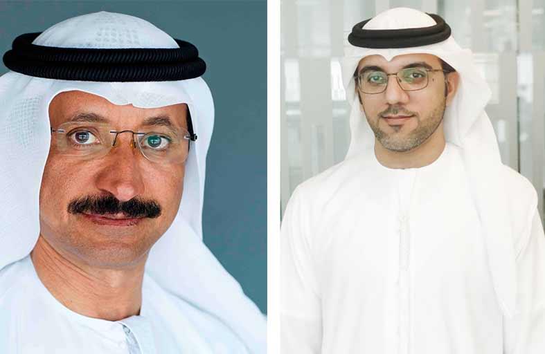 دبي التجارية تحدد لائحة المرشحين للفوز بالدورة العاشرة من جائزة التميز في الخدمات الإلكترونية
