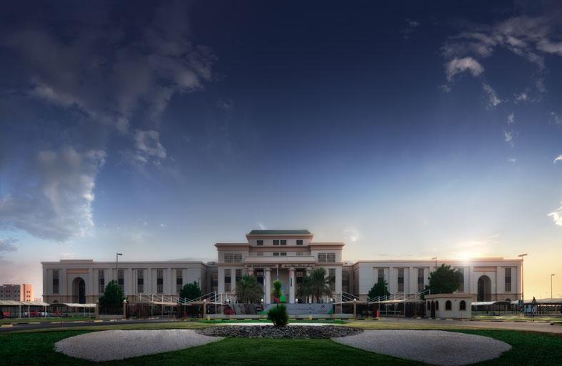 جامعة أبوظبي تتصدر أفضل 10 جامعات عربية في التنوع الثقافي