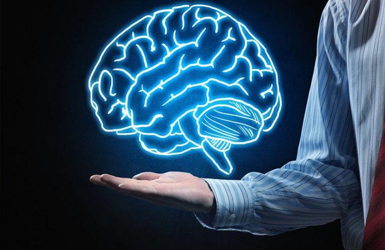 مستوى الدخل مرتبط بصحة المخ