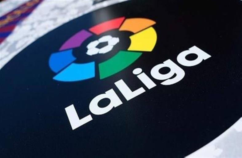 لا ليغا تعمل على جمع مليون يورو لمكافحة كورونا