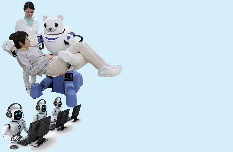 وظائف ستختفي بسبب الروبوت والتكنولوجيا