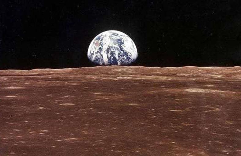 ناسا تموّل أبحاثا للعثور على حياة ذكية في الفضاء