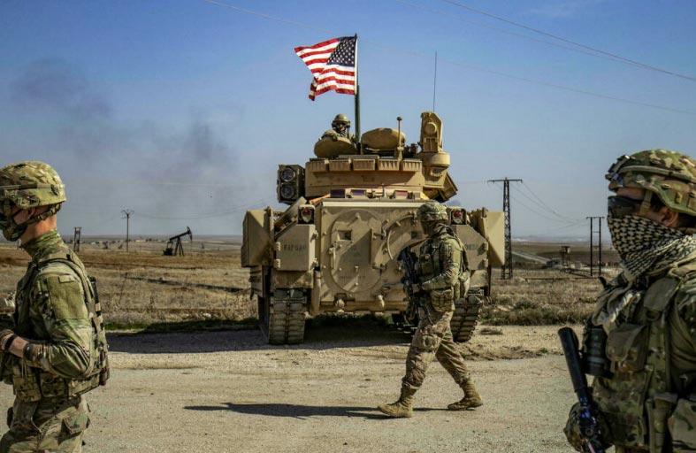 الجيش الأميركي يقر بارتكاب خطأ «مأساوي» في كابول
