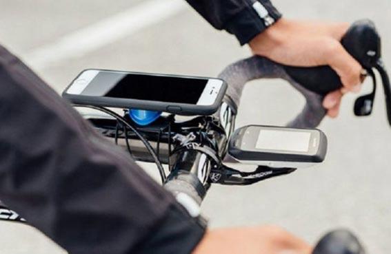 شركة تطور دراجتين ذكيتين بمساعد صوتي