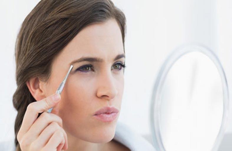 طرق طبيعية تساعدك في تأخير نمو شعر الجسم