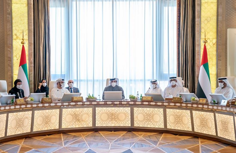 منصور بن زايد: دولة الإمارات في نظر العالم ليست كما هي قبل 10 أعوام والإعلام مطالب بالانتقال إلى مجالات أرحب في الإبداع والتأثير