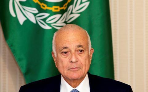 الجامعة العربية تبحث سبل تفعيل الاتفاقيات متعددة الأطراف