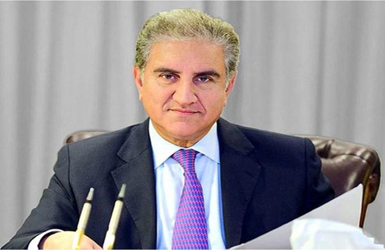 باكستان تدعو للإفراج عن أصول أفغانية مجمّدة