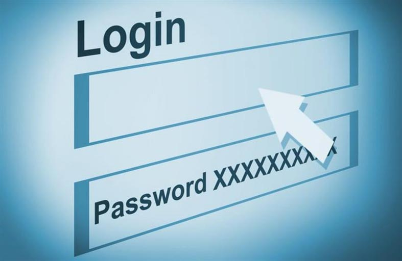 نصائح ذهبية لحماية بريدك الإلكتروني من الاختراق