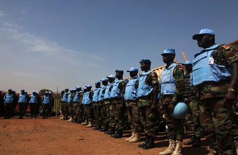 الواقع المر للنزاع .. مجازر بين الجيران والأصدقاء في جنوب السودان