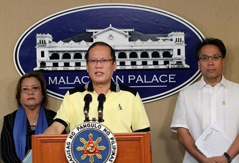 الفلبين تدعو جيش سولو للاستسلام