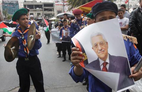 مفاوضات السلام تحتضر والجامعة العربية تدعو لاجتماع وزاري عاجل