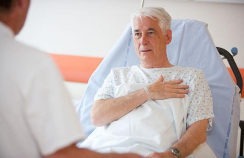ما عليك تفاديه عند تناول أدوية القلب
