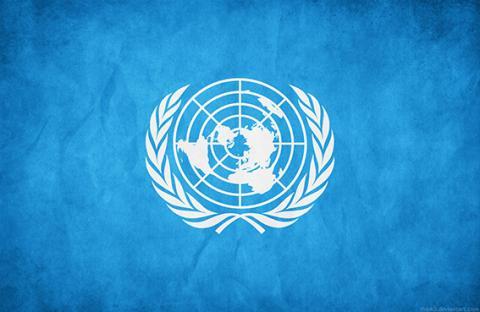 معارضة لسعي إيران وسوريا للانضمام لحقوق الإنسان