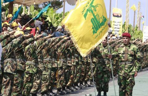 ضابط إسرائيلي: لا نريد حرباً مع حزب الله