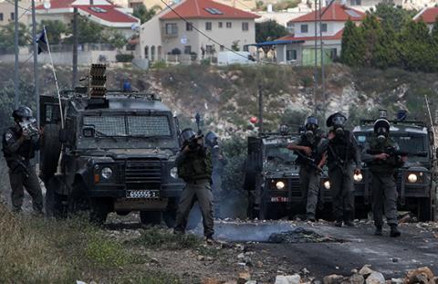 يديعوت: صفقة سلاح أمريكية غير مسبوقة لإسرائيل