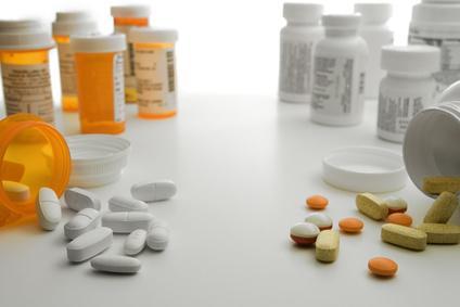 أدوية ينبغي تجربتها وتفاديها