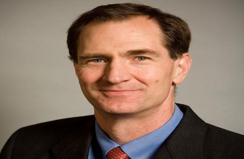 واشنطن: ضربة سوريا ستردع كوريا الشمالية
