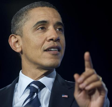 نيويورك تايمز: أوباما مخول بشن هجمات معلوماتية