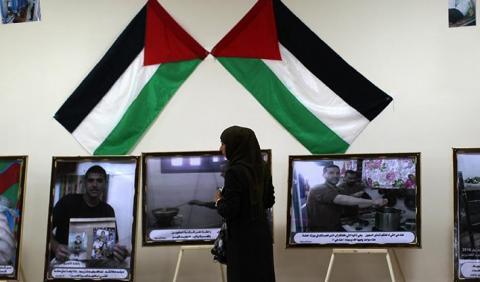 العصافير.. أخطر وسيلة استجواب للأسرى الفلسطينيين