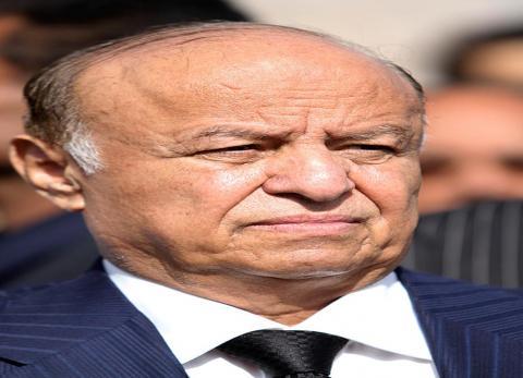 هيومن ووتش تطالب اليمن بوقف عقوبة الإعدام