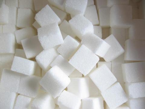 الافراط في تناول السكر يضعف القدرة الذهنية