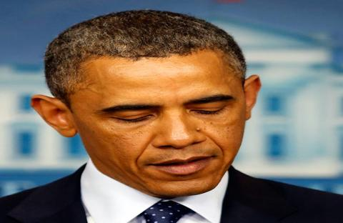 أوباما يزور اليابان في 24 أبريل