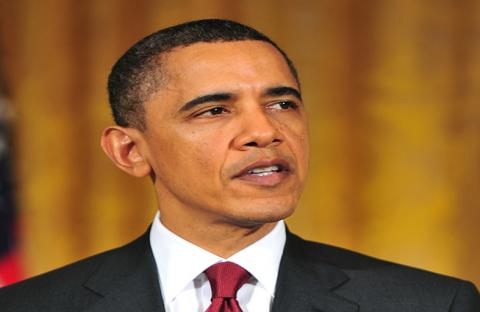 البيت الأبيض يدافع  عن جولة أوباما في أفريقيا