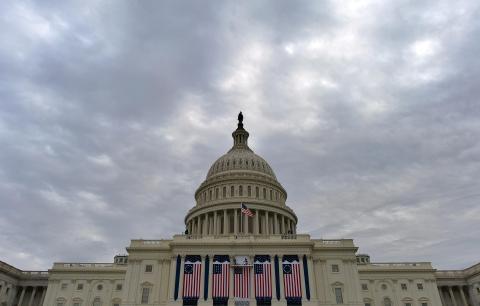 واشنطن تسعى لمواصلة التعاون العسكري مع مصر