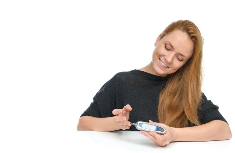 بشرى لمرضى السكري.. نظام ذكي قد يلغي الوخز والحقن