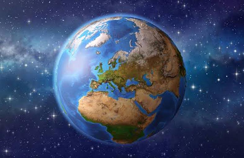 اختفاء مناطق وتشريد الملايين.. الطقس عام 2100؟