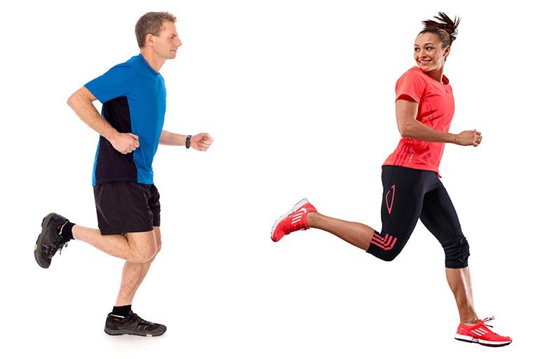 حصة رياضية واحدة تخفض سكر الدم وتحسن الأيض