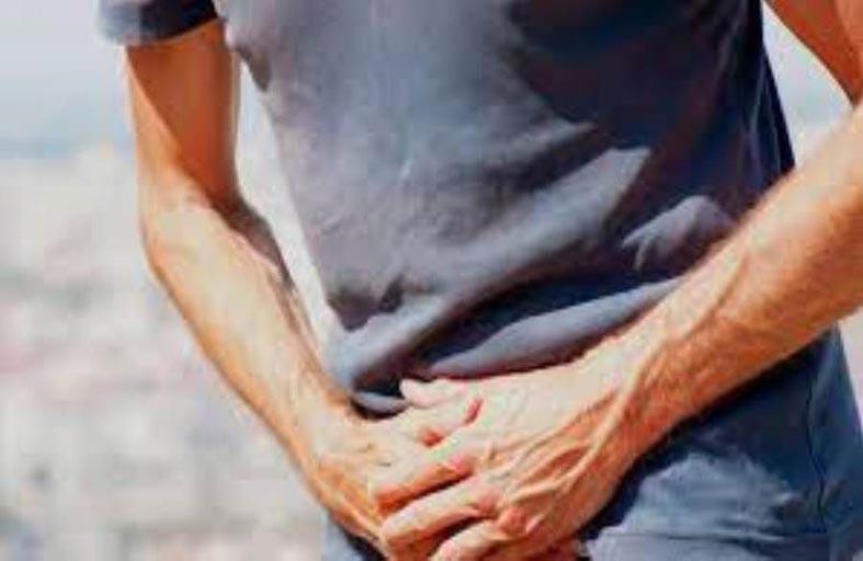أعراض تنذر بسرطان البروستاتا