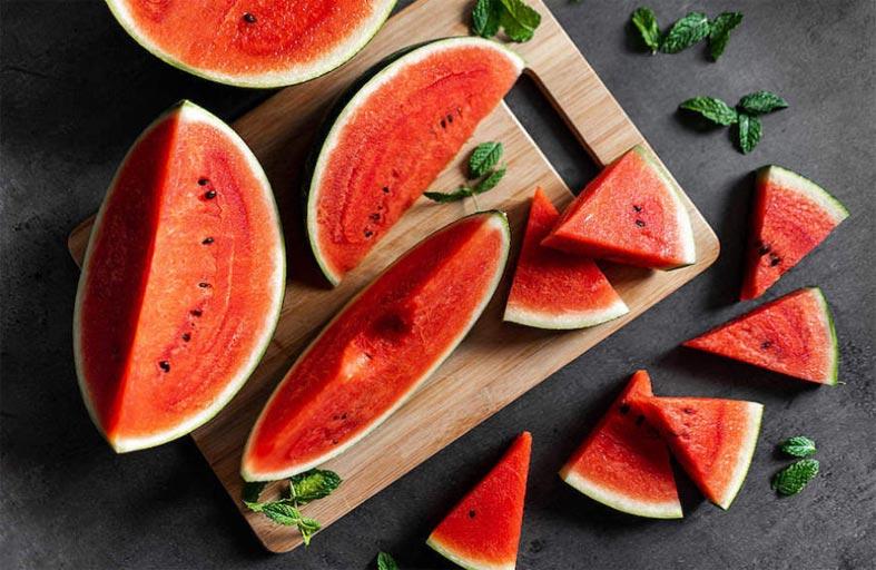 حقائق عن البطيخ لم تعرفها من قبل