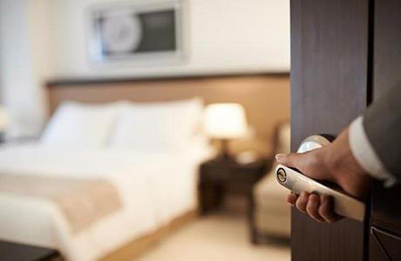 كيف ستكون خدمات الفنادق في ظل كورونا