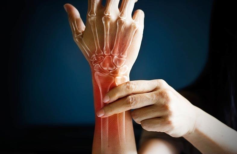 توليد أنسجة عظام جديدة.. من خلال الخلايا الجذعية