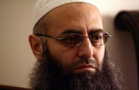 القضاء اللبناني يطلب إعدام الأسير