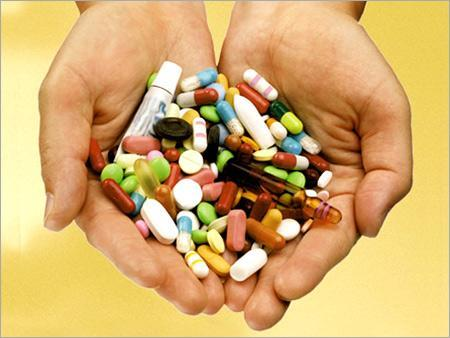 أدوية قلبك في قرص واحد