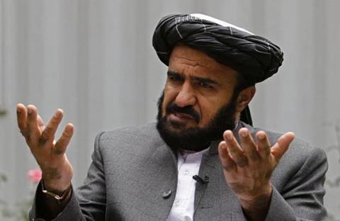 الانتخابات الأفغانية في الصحف الأمريكية