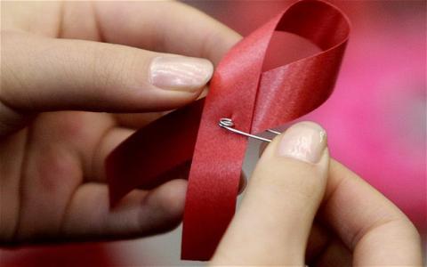 استدلالات اكتشاف العلاج المبكر للإيدز